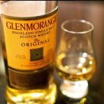 whisky-flavour-glenmorangie-original-10-years-1_new